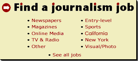 Grants and Fellowships   Global Investigative Journalism Network SlideShare