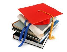 journalism scholarships