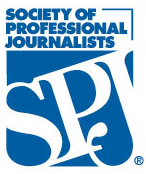 journalism organizations