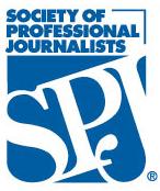 journalism organizations