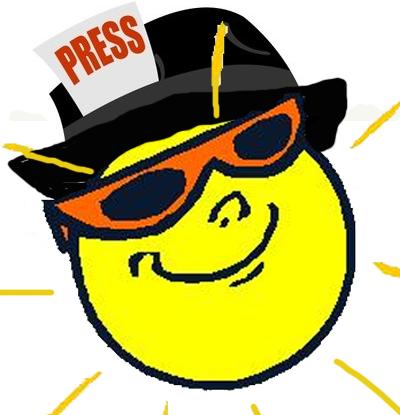 summer journalism programs
